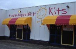 kits1.jpg