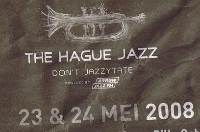 hague-jazz1.jpg
